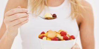 Полезни съвети за здравословно хранене