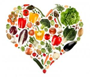 Променете навиците си и запазете сърцето си здраво