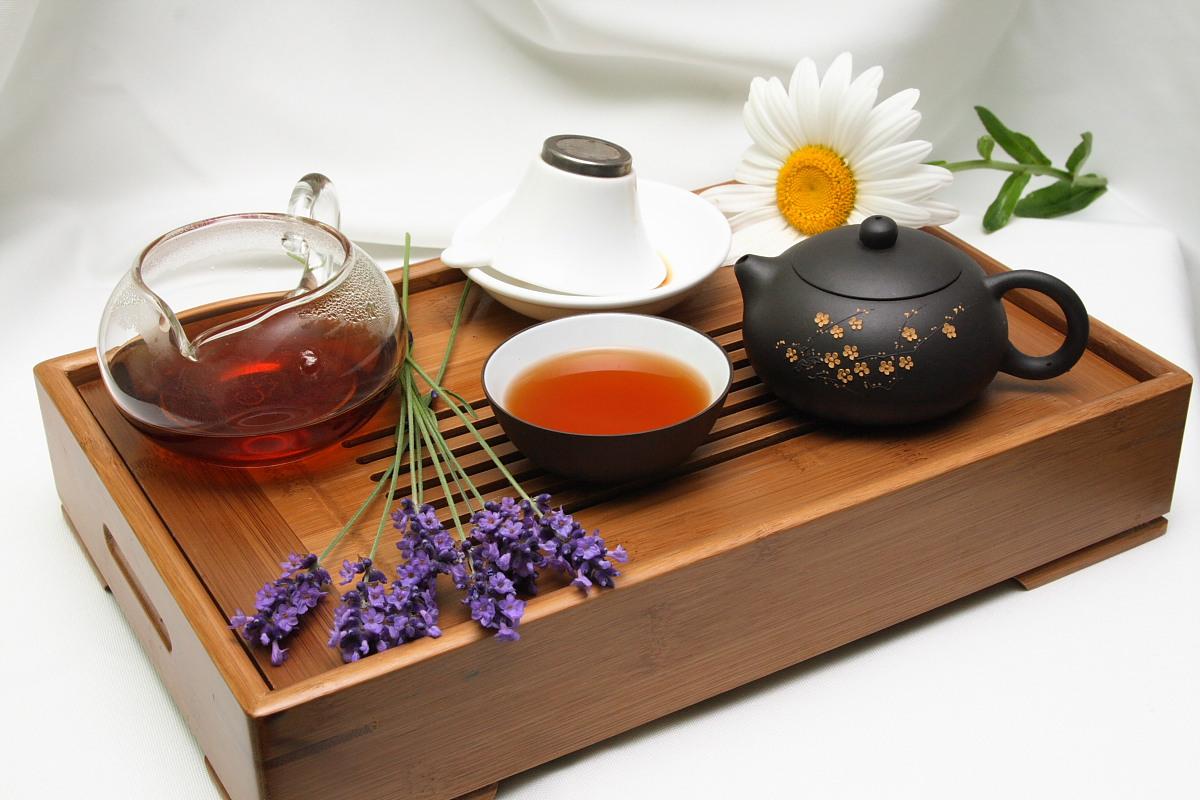 43 sposoba prigotovleniya chaya 03 Картинки чай, demotivatoru.