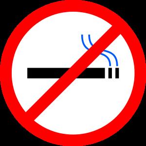 zabrana-pushene
