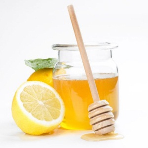 med-i-limon-dieta