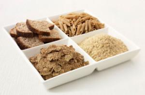 5-hrani-ponijavashti-holesterola