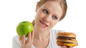 jena-se-izbira-nezdravoslovna-hrana