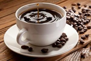 sutreshno-kafe