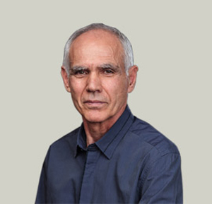 Georgi-Slavov