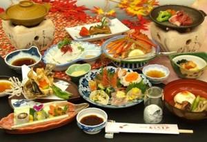 okinawa-dieta