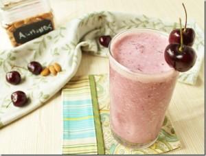 chereshovo-bananov-shake