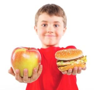 dete-junk-food