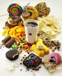 trans-maznini-junk-food