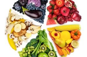 cvetovete-na-zdravoslovnoto-hranene