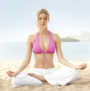 svetlina_vurhy_yoga_pic