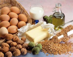 vitamini-prez-esenta
