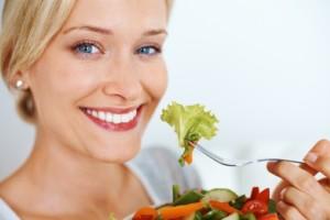 jena-dieta-ipologia