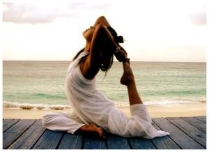 jena-igrae-yoga