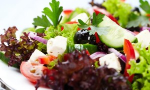 zdravoslovna-salata-za-hranene