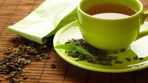 zelen-chai-otslabvane-mit