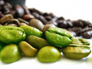zeleno-kafe-otslabvane