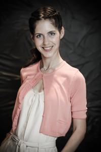 Magdalena-Pashova