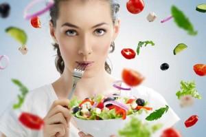 jena-se-hrani-zdravoslovno