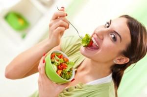 zdravoslovno-hranene-jena