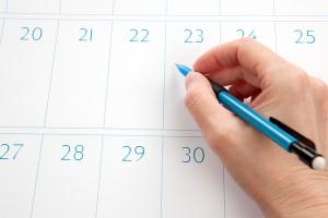 kalendar-s-himikalka