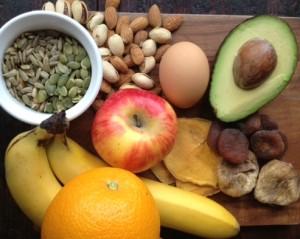 pravilna-hrana-ipokratis