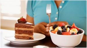 torta-ili-plodove
