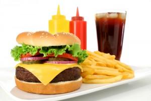 hamburger-s-purjeno