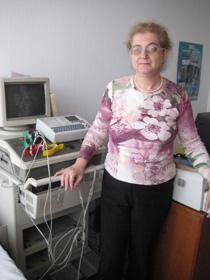 Cvetanka-Yanakieva