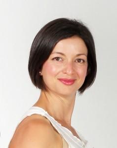 Galina Denzel