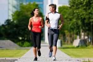 Водят ли интензивните тренировки до преждевременно състаряване?
