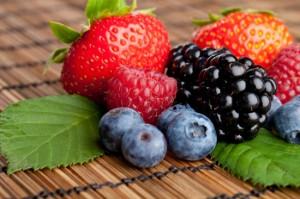 plodove-za-nashiqt-mozuk