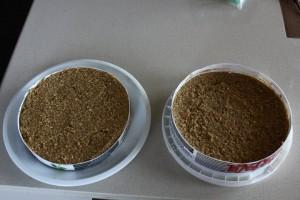 shoko-torta-bez-zahar