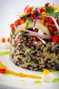 salata-tabule-i-kinoa