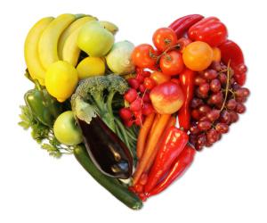 Диетата DASH: най-добрия начин за здравословно отслабване