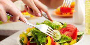 dieta-dash-hranene