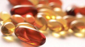 vitamin-b-12-na-hapcheta