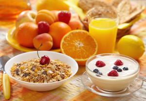 Хранене при артроза – как да се понижи теглото без да се навреди на организма