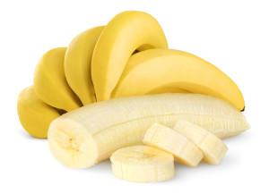 Бананите – вкусни и полезни