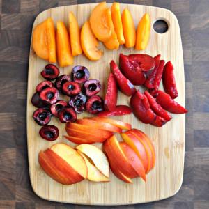 7 мита свързани с храненето и диетите