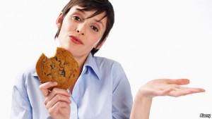 6-те типа хора, които мразим, когато сме на диета и искаме да сваляме килограми