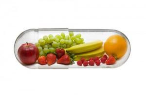 hranitelni-dobavki-hapche
