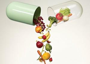 Хранителните добавки – как да разберем кои са ни нужни и качествени?