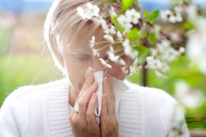 Какво причинява алергиите и защо понякога те се появяват в късна възраст?