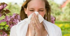 alergiq
