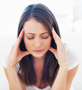 Въпроси и отговори при главоболие – съвети , рецепти и природни лекове