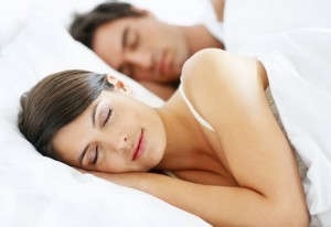 3 съвета за подобряване на съня ни