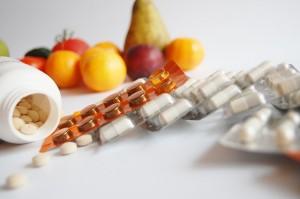 Кои витамини и минерали ни защитават най-добре през зимата