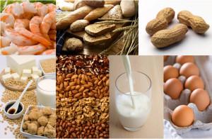 Какво се случва с организма ни, ако консумиране продукт към, който сме алергични