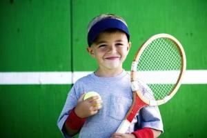 decata-i-tenisa